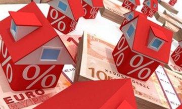 Τελευταία ευκαιρία για τα «κόκκινα» δάνεια