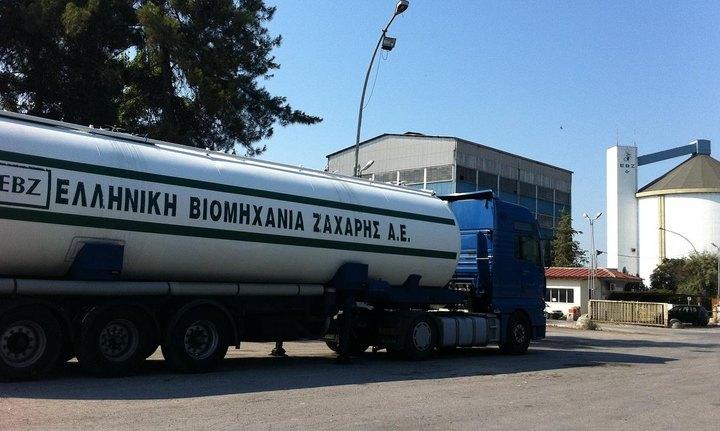 Μέσω Σερβίας η «σωτηρία» για την ΕΒΖ