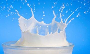 Ανατροπές στην αγορά γάλατος