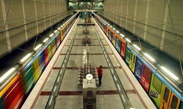 Ξεκινάει η «μάχη» για τη γραμμή 4 του μετρό