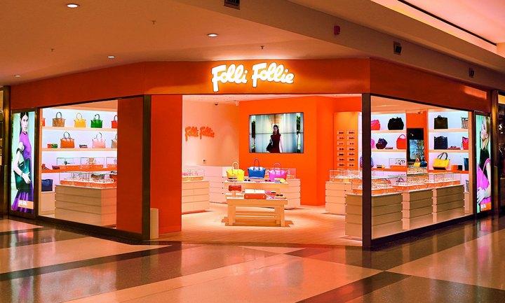 Τα επενδυτικά σχέδια και το ομόλογο της Folli Follie