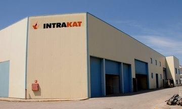 Οι business των 11 δισ. της Intrakat