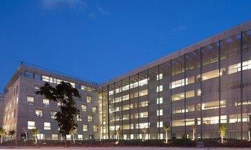 Σε επενδυτές το 20% της Grivalia Properties