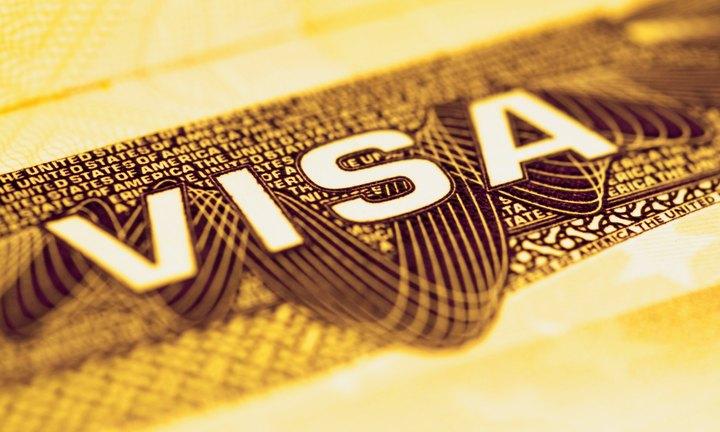 «Χρυσές» δουλειές με την Golden Visa