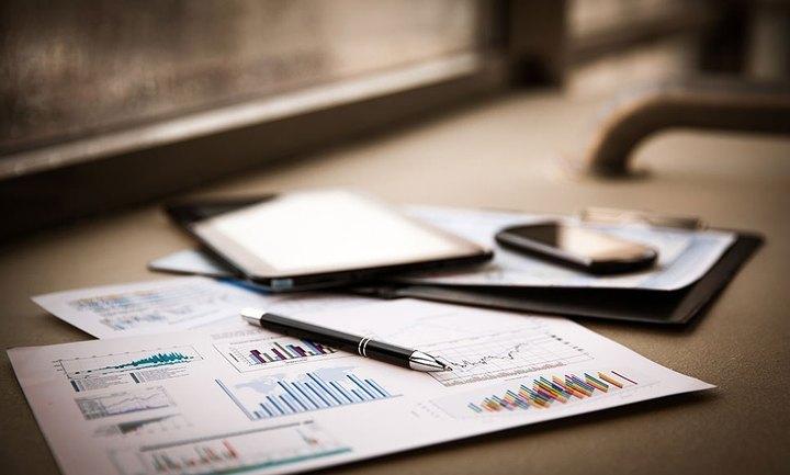 Οι προϋποθέσεις ένταξης των επιχειρήσεων στον εξωδικαστικό συμβιβασμό