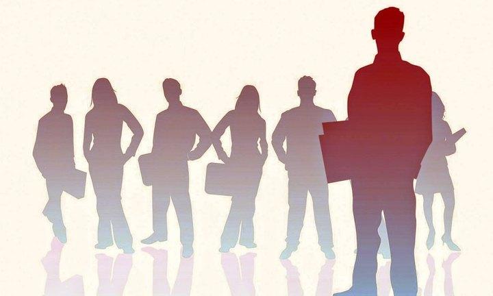 Έρχονται ανατροπές - Ποια κλειστά επαγγέλματα ανοίγουν