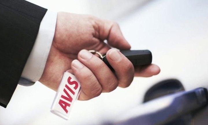 Ποια είναι τα τρία επικρατέστερα σχήματα που «διεκδικούν» την Avis