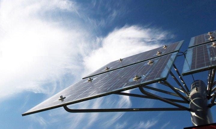 Το «πράσινο» ομόλογο της Τέρνα Ενεργειακή