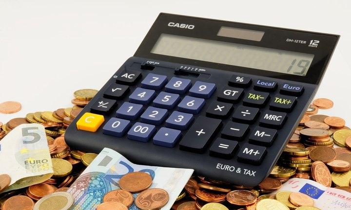 Πώς μπορείτε να πληρώσετε τους φόρους σε δόσεις