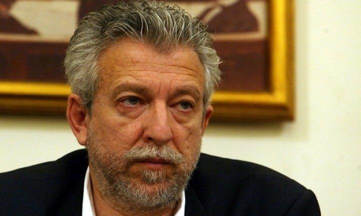 Κοντονής: Στο Δημόσιο περιήλθαν 4,3 εκατ. ευρώ από παθητική δωροδοκία