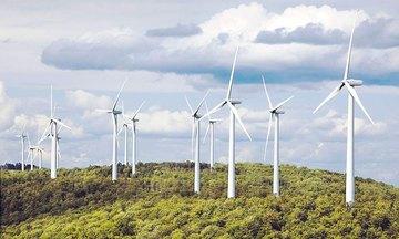 ΤΕΡΝΑ Ενεργειακή: Καταφθάνει το «πράσινο» ομόλογο