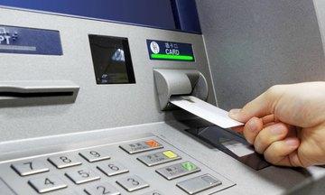 Αναζητείται «έξοδος κινδύνου» από τα capital controls