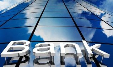 Ο «αγώνας» των τραπεζών να παραμείνουν... ζωντανές