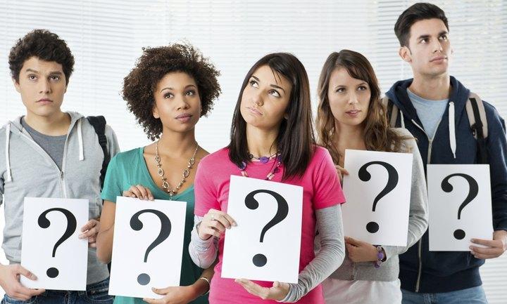 Γιατί οι νέοι (δεν) μπορούν χωρίς τους γονείς τους