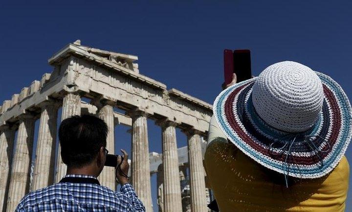 Το «success story» του τουρισμού
