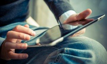 «Αλμυρό» το χαράτσι σε υπολογιστές και tablet