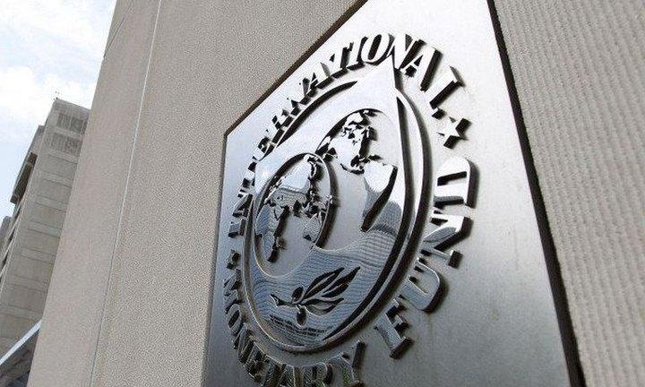 """ΔΝΤ: """"Αν βγείτε στις αγορές το επιτόκιο θα είναι 6%"""""""