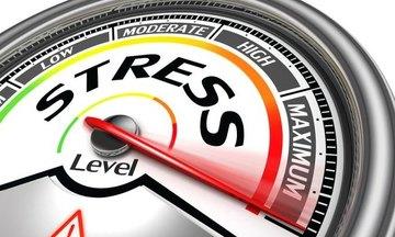 Τα νέα stress tests θα «δείξουν τα δόντια» τους