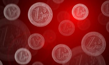 Νέα funds αγοράζουν «κόκκινα» δάνεια