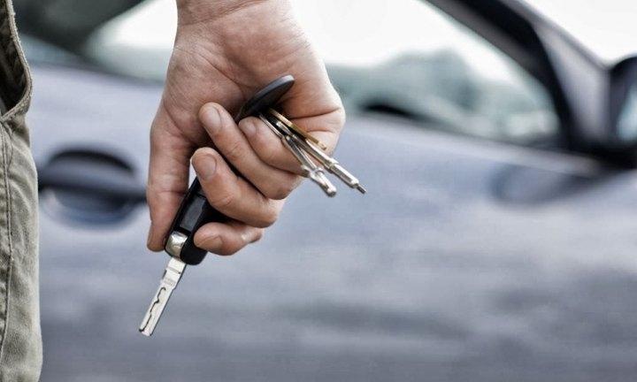 Πώς δουλεύει η ασφάλιση οχήματος με το… χιλιόμετρο