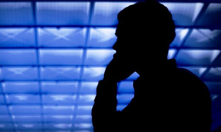 Ερωτήσεις και απαντήσεις για τον «Τειρεσία» των telecoms