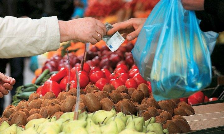 Όλα αλλάζουν στις λαϊκές αγορές!