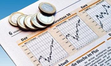 Η Ελλάδα βγήκε στις αγορές (update)