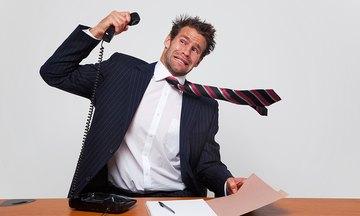 Πώς να... επιβιώσετε από τις εισπρακτικές εταιρείες