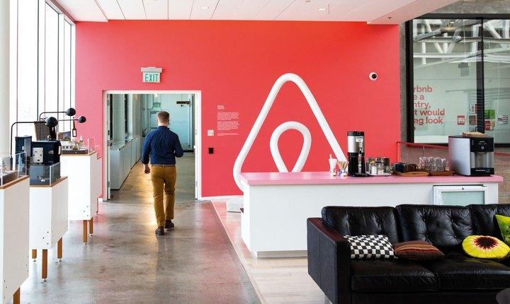 «Συνέταιρος» η εφορία στα ενοίκια της Airbnb