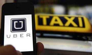 Έρχεται το «τέλος» της Uber;