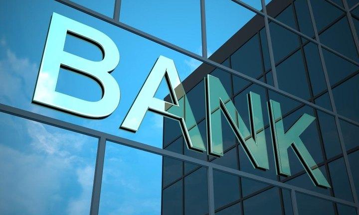 Στο «σφυρί» οι θυγατρικές των τραπεζών