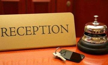 «Κρυφός» πελάτης στα ξενοδοχεία, η εφορία