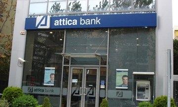 Το σχέδιο Πανταλάκη για την Attica Bank