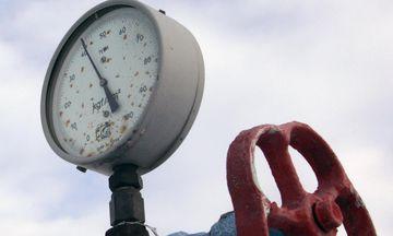Την αγορά φυσικού αερίου «κοιτάζει» η ΔΕΗ