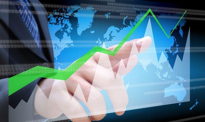 Ο νέος χάρτης της εγχώριας ασφαλιστικής αγοράς