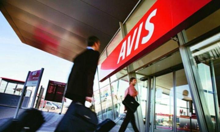 Ποιοι διεκδικούν την Avis