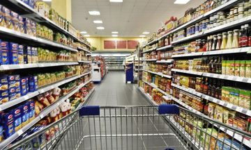 Με… άριστα βαθμολογούν τα σουπερ μάρκετ οι Έλληνες