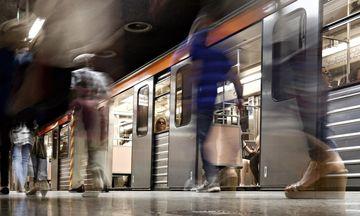 Ποια είναι τα υποψήφια σχήματα για τη γραμμή 4 του μετρό