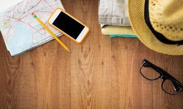 Πώς θα έρθουν επιπλέον 5 δισ. από τον τουρισμό