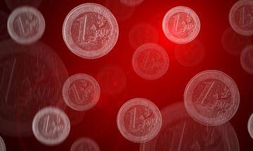 Νέα γενιά «κόκκινων» δανείων απειλεί τις τράπεζες