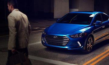 Πως «σώθηκε» ο όμιλος Hyundai Ελλάς