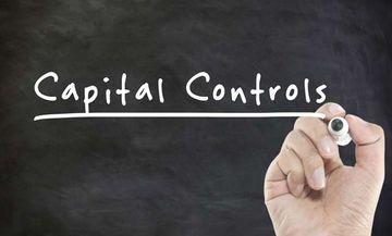 Οδηγός επιβίωσης για τα capital controls μετά τις νέες αλλαγές