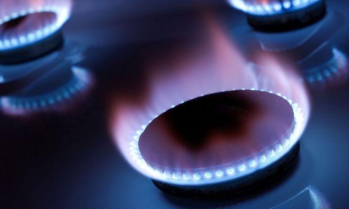 Ρεύμα και φυσικό αέριο: όλα σε ένα νοικοκυρεμένα