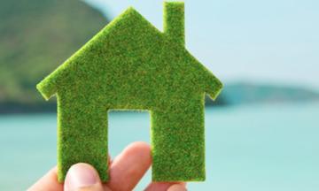 Πώς θα γίνονται οι αιτήσεις για το νέο «Εξοικονομώ κατ' Οίκον»