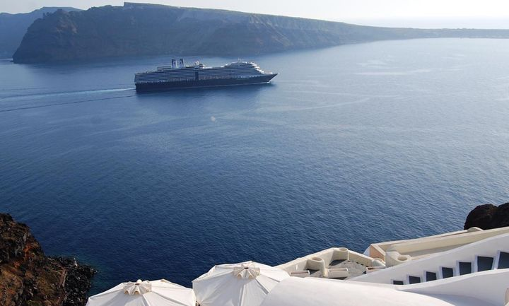 Τις θάλασσες «οργώνουν» οι ελεγκτές της εφορίας