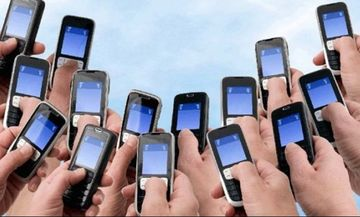 Ποιες αυξήσεις έρχονται στα τιμολόγια κινητής τηλεφωνίας