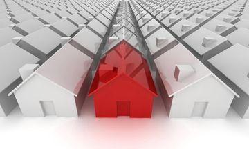 Ξεκινάει μπαράζ πωλήσεων «κόκκινων» δανείων