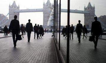 Oι εισηγμένες πανε... Λονδίνο