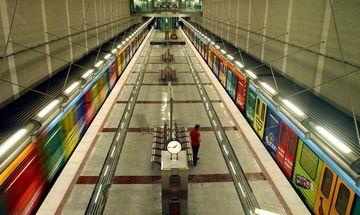Τέσσερις υποψηφιότητες για την γραμμή 4 του Μετρό