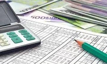 Πώς θα γίνει ο επανυπολογισμός εισφορών για ένα εκατομμύριο επαγγελματίες